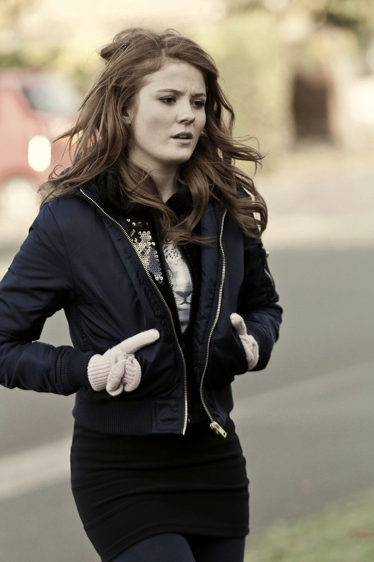 23 best images about Amy Wren on Pinterest | The last ...