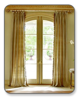 36 Best Images About Kirsch On Pinterest Woven Shades