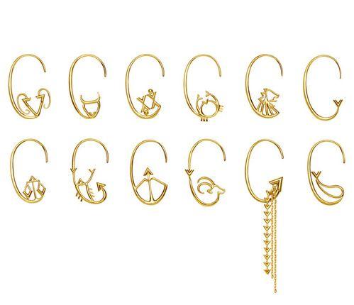 Les boucles d'oreilles Fortune signe du zodiaque de Louis Vuitton http://www.vogue.fr/joaillerie/le-bijou-du-jour/diaporama/les-boucles-doreilles-fortune-signe-du-zodiaque-de-louis-vuitton/23133#les-boucles-doreilles-fortune-signe-du-zodiaque-de-louis-vuitton