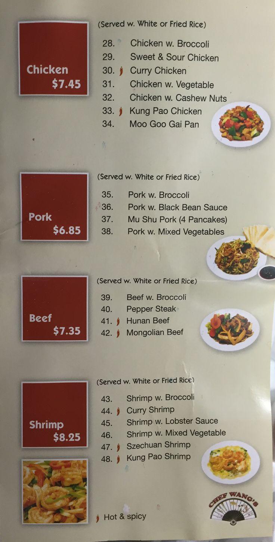 best 25 restaurants in murfreesboro tn ideas on pinterest cma