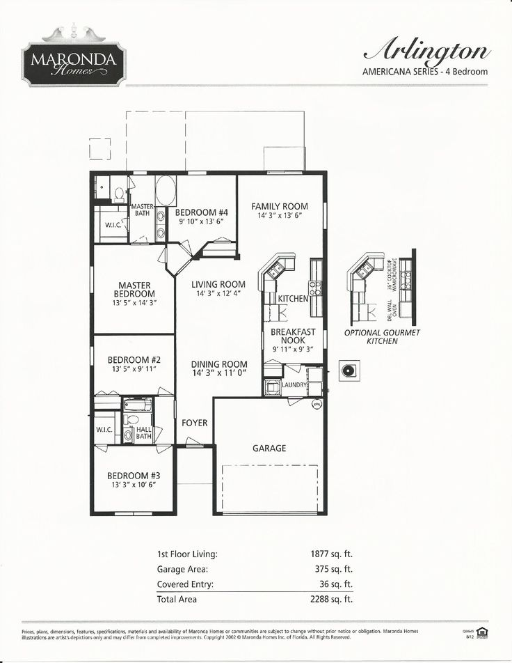 10 best avilla by ici homes in kissimmee fl images on for Ici floor plans