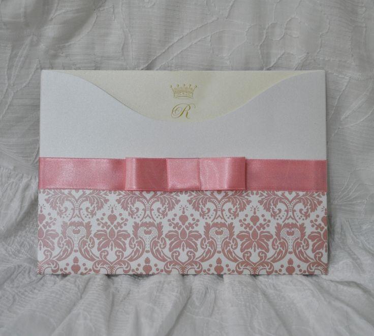 DMF Gráfica | cartões de visita | convites | grafica em Canoas | graficas em porto alegre | convites de casamento | convites de 15 anos | graficas canoas | grafica porto alegre | cartoes de visita em porto alegre