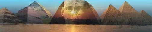 Book online with Egypt Tour packages and Egypt travel plans that will give you a full view of what you should visit. Here you will find a full range of tours and travel packages including Nile cruise; tours and resorts.