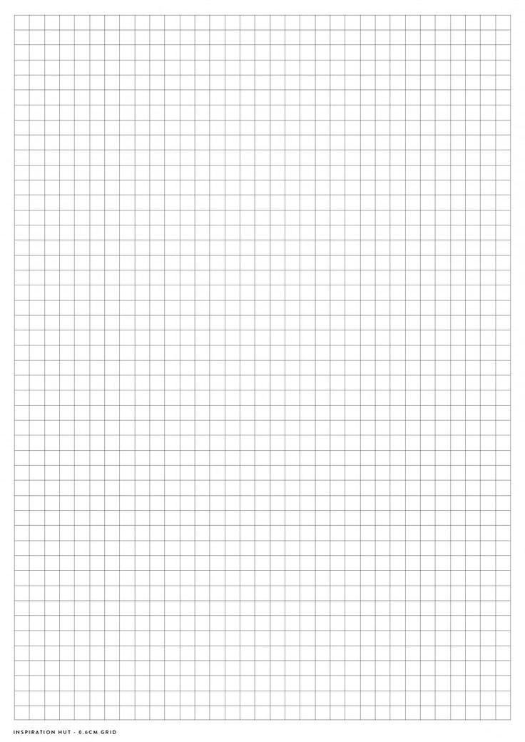 Best 25+ Graph paper ideas on Pinterest Printable graph paper - printable graph paper