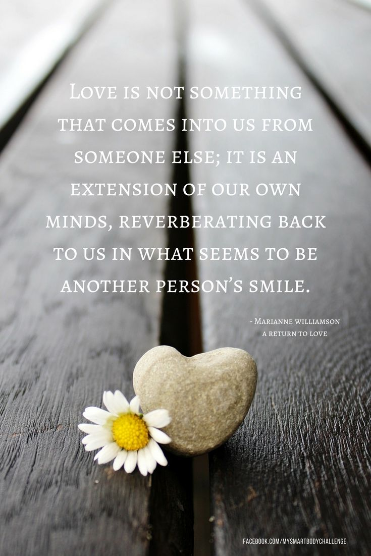 Return To Love Quotes 2682 Best Recovery Images On Pinterest  Words Health And Instagram
