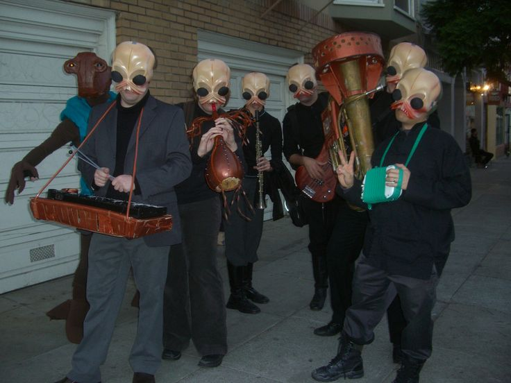 Tags: alien music, bith, cantina band, flute, music, odd, traditional music. flute, music, traditional music. Leave a comment.