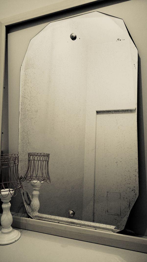 Les 84 meilleures images propos de miroirs sur pinterest for Minimalisme art de vivre