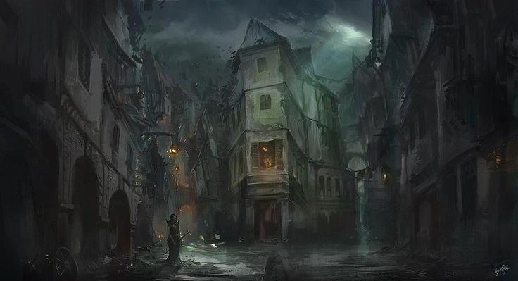 https://i.pinimg.com/736x/68/95/c3/6895c395250aeb19c075abd04d363516--fantasy-rpg-dark-fantasy.jpg