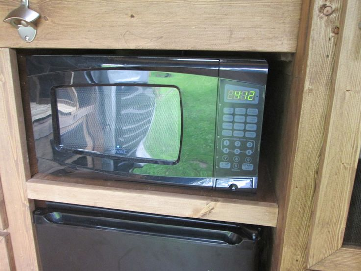 Best ideas about fuse panel on pinterest electric box
