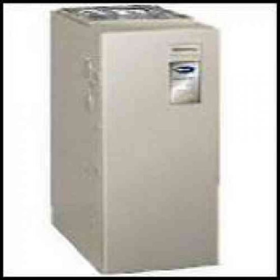 Residential Natural Gas Furnaces http://www.boiler-outlet.com/secure ...