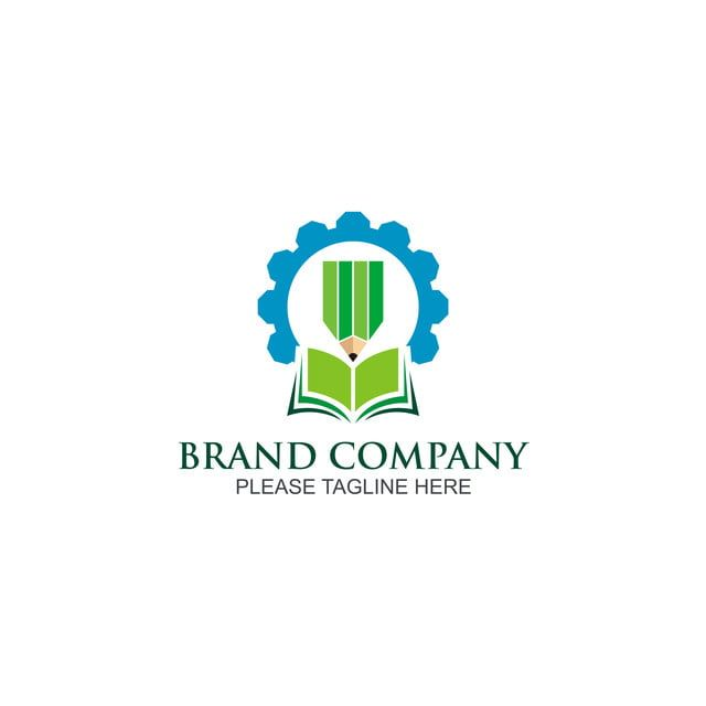 School And Education Logo Education Logo Education Logo Design Logos