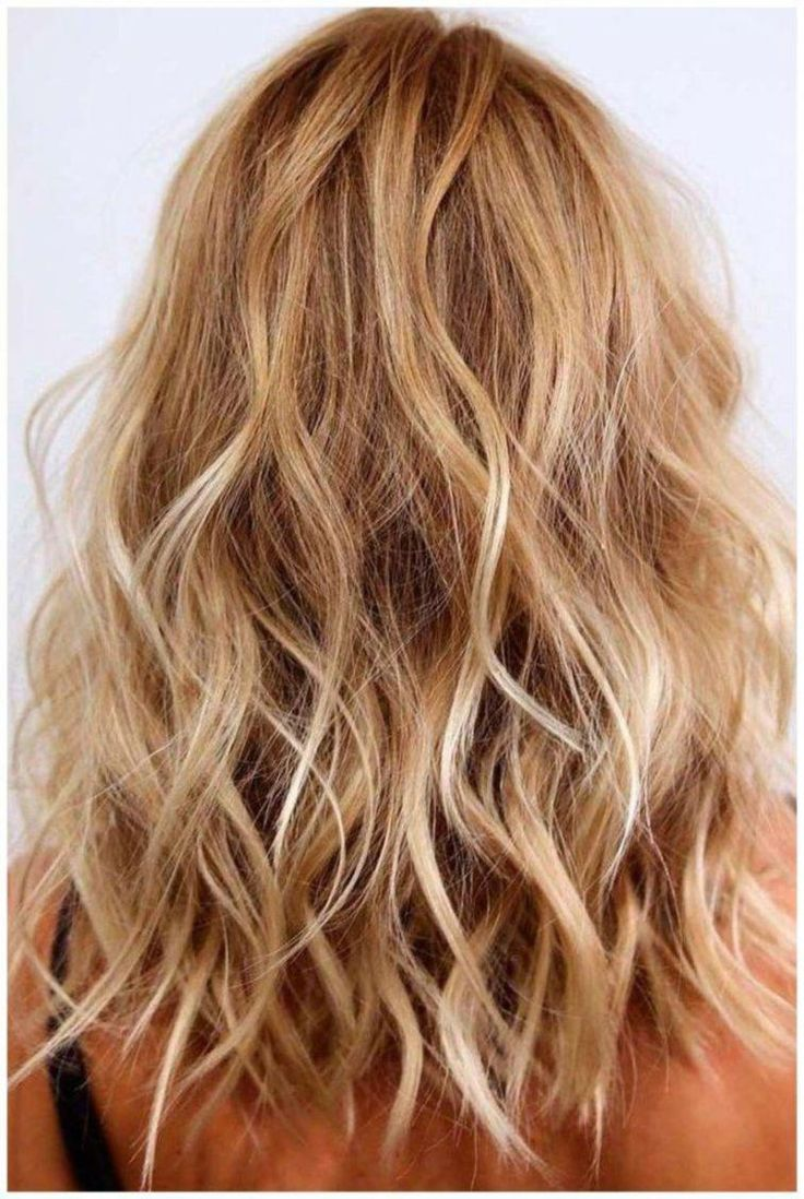 easy hairstyles and cute #Easyhairstyles