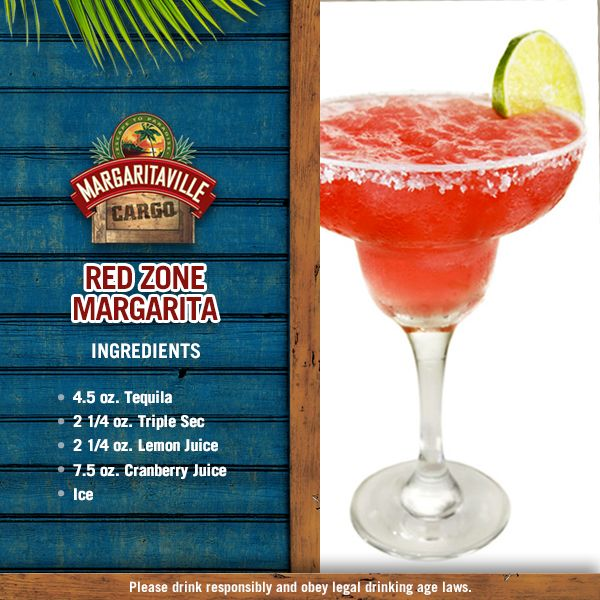 Margaritaville Blender Recipes Non Alcoholic