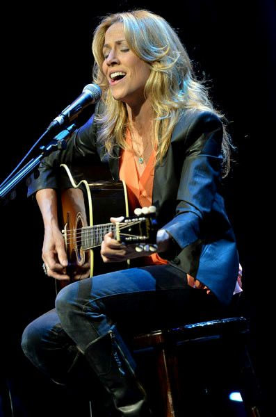 Welcome to the - Sheryl Crow community on G+ For all fans of Sheryl Crow. https://plus.google.com/u/0/communities/108012657994988812517