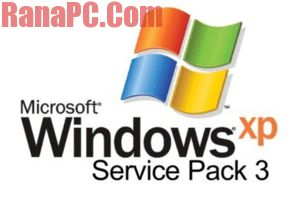 Windows XP SP3 Product Keys for Activation Free Download