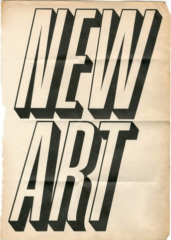 New ArtNewart, Types Design, Graphics Design Posters, Art Posters, Prints, Fonts, Typography, Letters, New Art