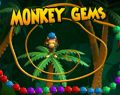 Play our newest game