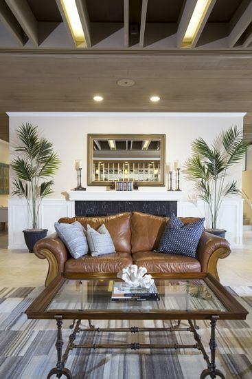 98 Best J Hill Interior Designs Projects Images On Pinterest Bay