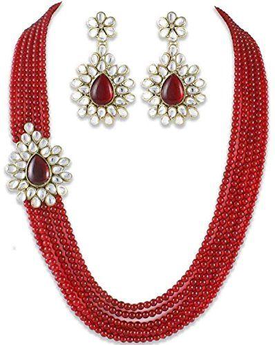 Indian Bollywood Gold Plated Party Wear Stylish 5-Line Ku... https://www.amazon.com/dp/B01MUBN665/ref=cm_sw_r_pi_dp_x_fwYHybAWMKA1M