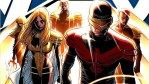"""""""VvsX: Los Vengadores Vs. La Patrulla-X 2"""" (Varios Autores, Panini Cómics)"""