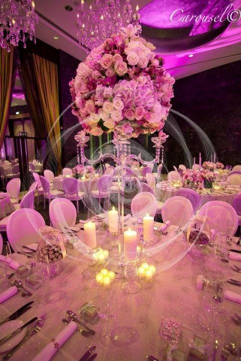 55 best dubai wedding images on pinterest dubai wedding wedding carousel dubai wedding planner carousel of life junglespirit Choice Image