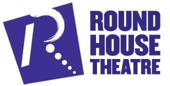 Round House Theatre in Bethesda, mD
