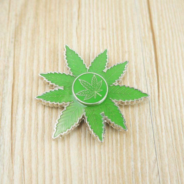 Marihuana Spinner //Cena: $50.00 & Zawsze darmowa dostawa! //     #SpinnerLandia