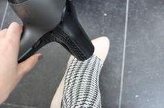 Getest en goedgekeurd: zo rek je makkelijk leren schoenen uit - HLN.be