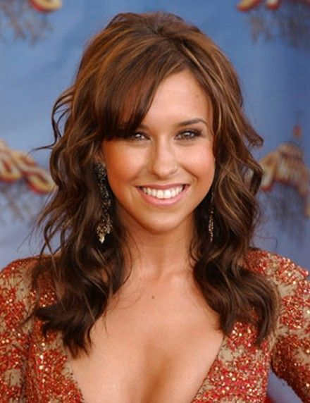Google Image Result for http://www.hairpediaclub.com/wp-content/uploads/2011/09/Lacey-Chabert-Side-Swept-Long-Hair-Style-3.jpg