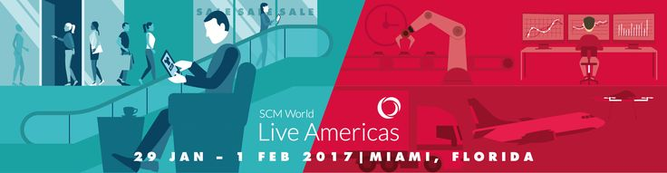 SCM World Live Americas #what #is #scm http://kentucky.remmont.com/scm-world-live-americas-what-is-scm/  # Live Americas is the exclusive forum for supply chain leaders looking to drive business growth and inspire innovation in the digital future. Live Americas is for SVPs, VPs and Directors in the following cross-industry functions: Supply Chain | Manufacturing and Production | Operations | Procurement | Risk Management | Research and Development | IT and Technology 29th Jan 1st Feb…