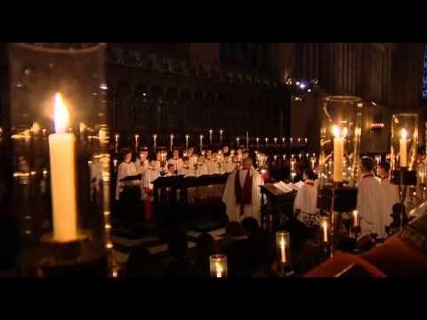 Bethlehem Down [King's - 2011, № 13]