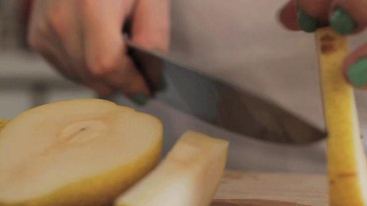 Gastronomismo #39: Bulgogi. O filme Casa Vazia, de Kim Ki-Duk, inspira uma receita coreana com ingredientes bem fáceis de se ter em casa.