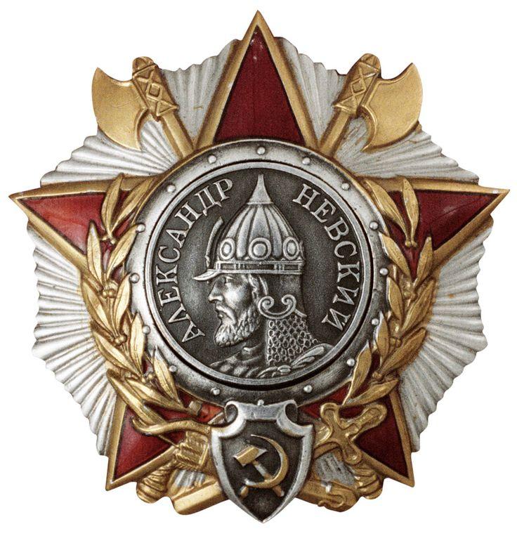 RIAN_00086561.HR.ru.jpg