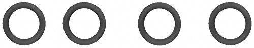 FEL-PRO INC. ES70600 FUEL INJ O RINGS