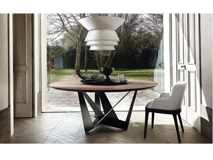 17 beste ideer om Esstisch Kaufen på Pinterest Stühle kaufen - küchentische und stühle