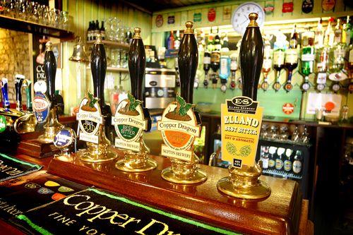 british ale - Google Search