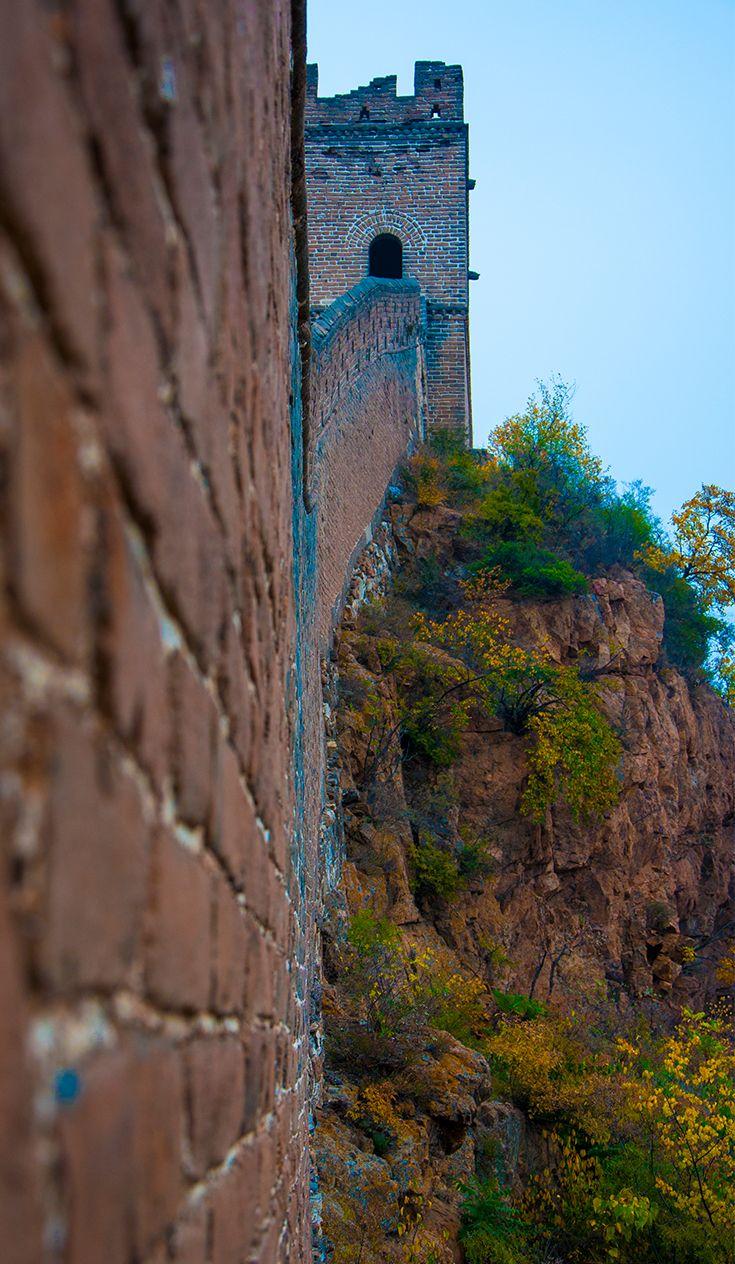9 best Backpack Routes images on Pinterest | Vans backpack ...