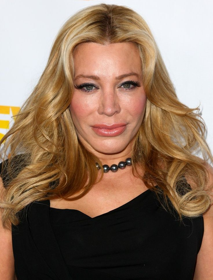 Taylor Dayne Tell It To My Heart Album