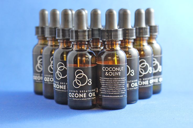 Ozone Oil is an organic oil providing healing ozone technology, which is produced when infusing natural oils and pure ozone. The power of the ozone oil is that it rejuvenates and beautifies by healing and replenishing the skin; acting as a sterilizer for wounds, as well as an antibiotic. Ozone Oil helps with many things including: Acne, Bacterial Infections, Bruises, Burns, Cuts and Wounds, Dandruff, Dry Skin, Fungal Infection, Insect Bites, Nerve Calming and more #ozoneoil #healing #imports