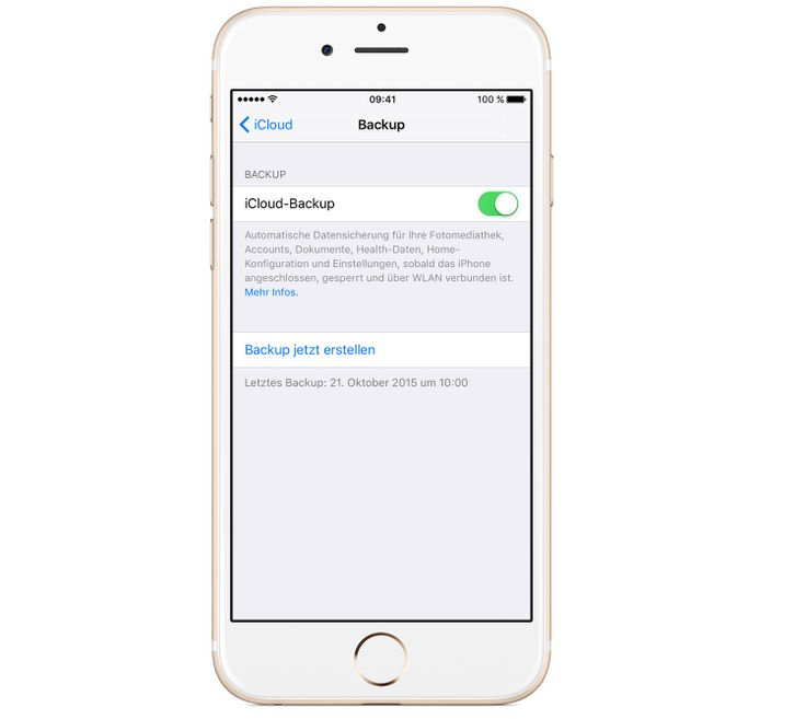 Iphone 6s ausspionieren ohne jailbreak - cell phone spy iphone 5s