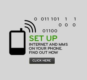 Microsoft Lumia 640 XL Dual SIM on EPIC 150