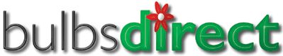 Bulbs Direct flowering bulbs and perennials Australian express mail order bulbs including daffodils, tulips, iris and many more flowering bu...