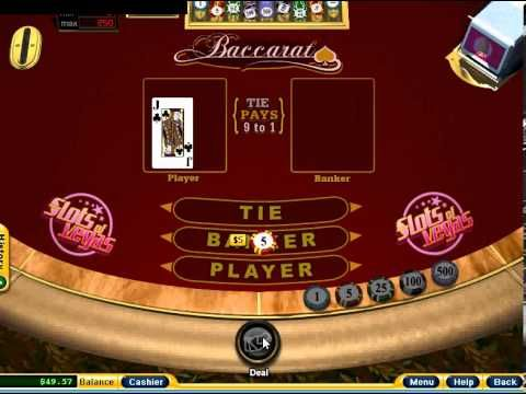how advantage players game the casinos youtube downloader