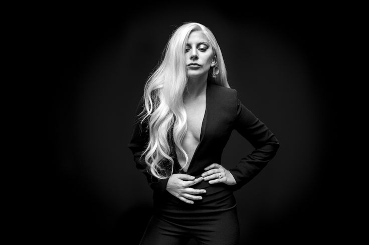 Lady Gaga: A Leader In Empowerment And The Renewal Of Hope