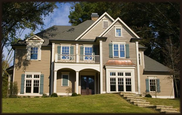 8 best images about paramus on pinterest nice houses for Nice big homes