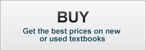 Campusbooks.com - Buy Textbooks, Sell Textbooks, Rent Textbooks. Your College Textbook Headquarters