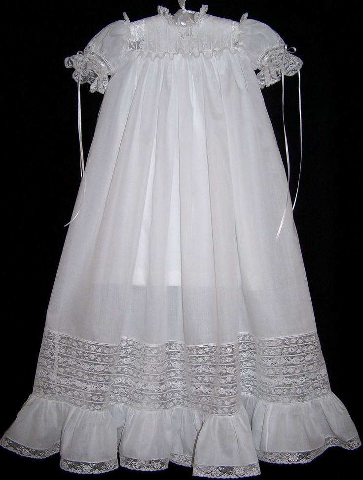 Google Image Result for http://www.nonnieslittletreasures.com/Product/Baby_Christening_Gown_French_V_Lace.jpg
