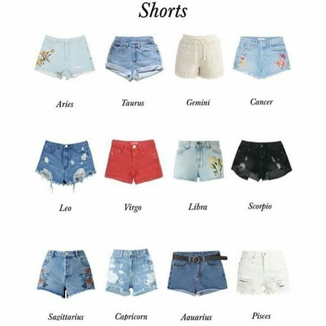 i love mine with those white ripped shorts but i bet after i eat something it'...