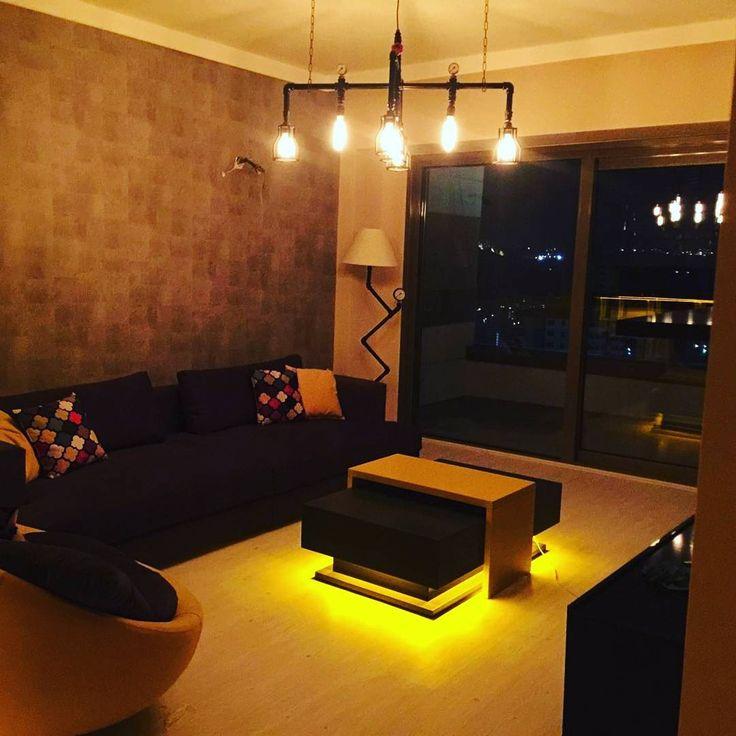 cool home lighting. musterilerimizden gelen urun fotograflari lighting home decoration cool chandelier house i