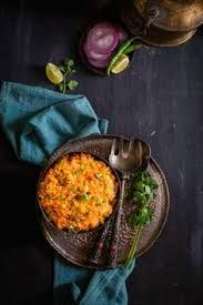 Image result for indian curry photography